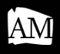 Logo Antigua Marmolería