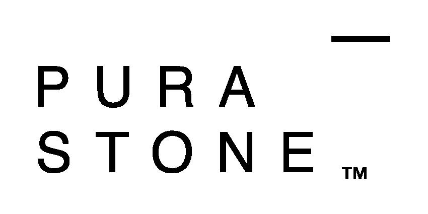 PURA STONE