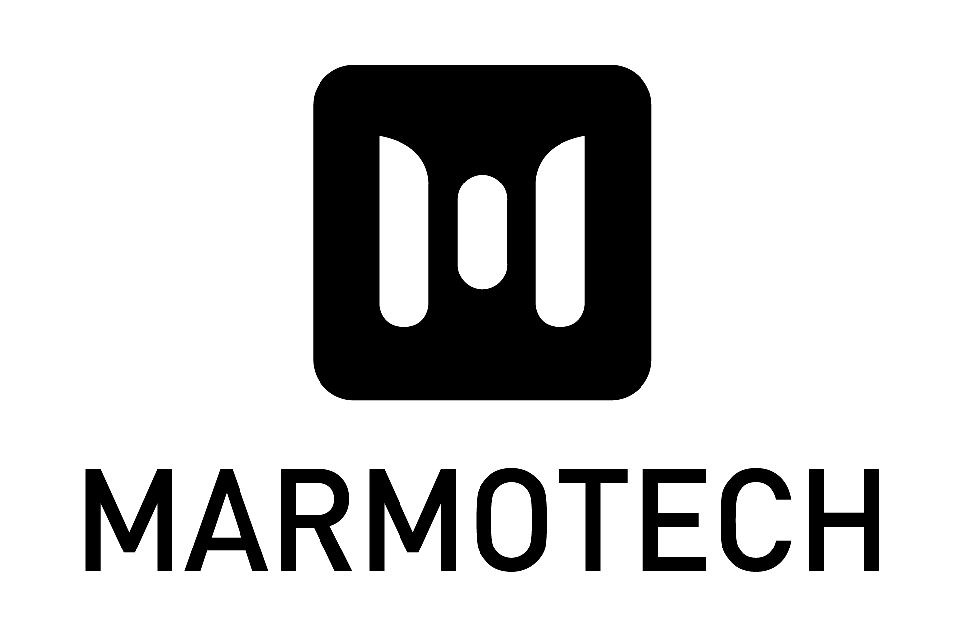 MARMOTECH